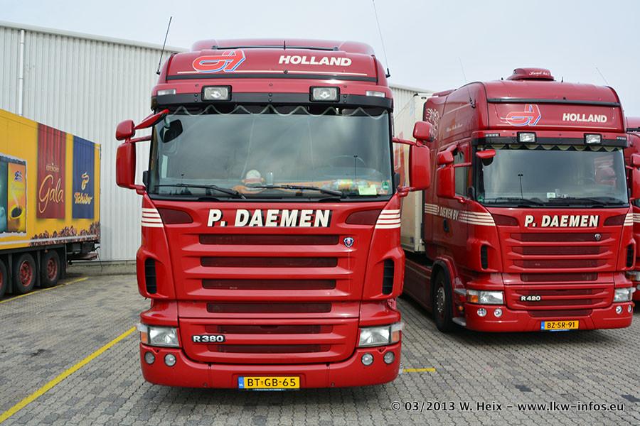 Daemen-Maasbree-160313-116.jpg