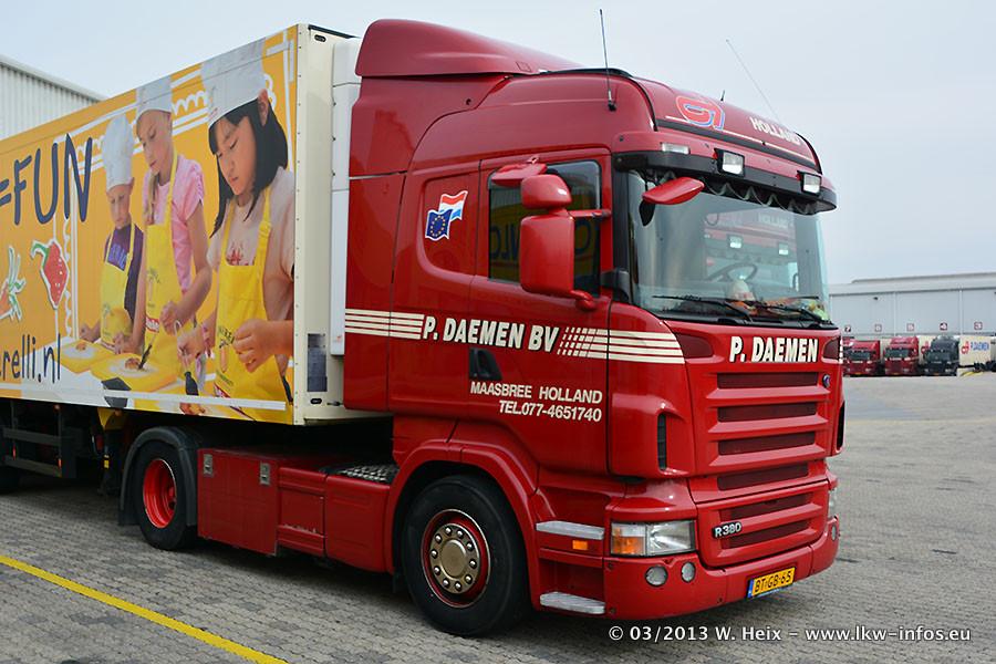 Daemen-Maasbree-160313-118.jpg