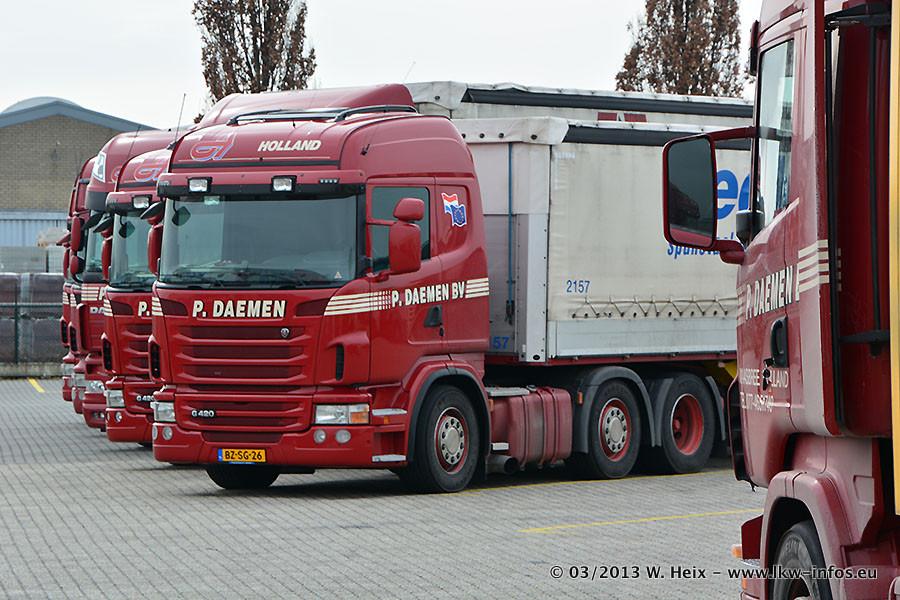 Daemen-Maasbree-160313-124.jpg