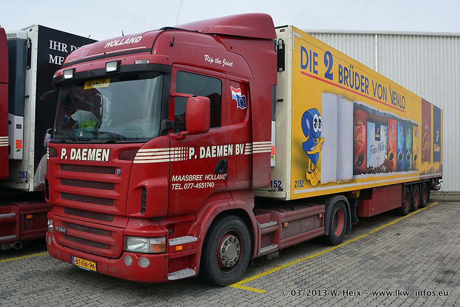 Daemen-Maasbree-160313-125.jpg