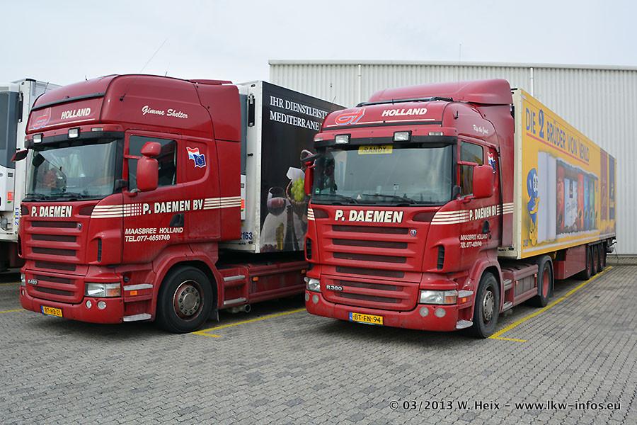 Daemen-Maasbree-160313-127.jpg