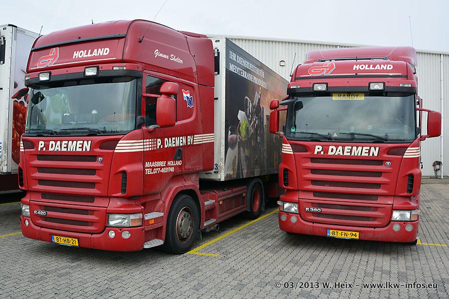 Daemen-Maasbree-160313-128.jpg