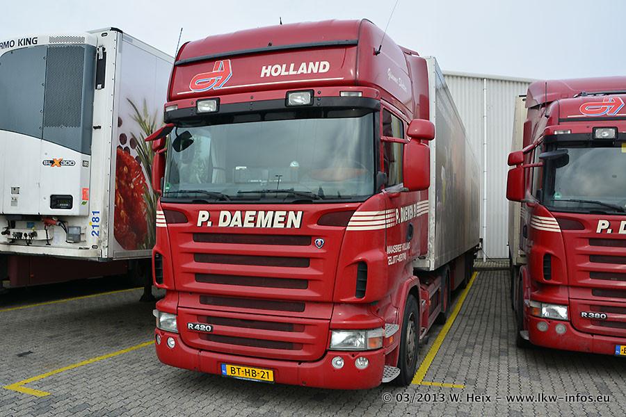 Daemen-Maasbree-160313-129.jpg