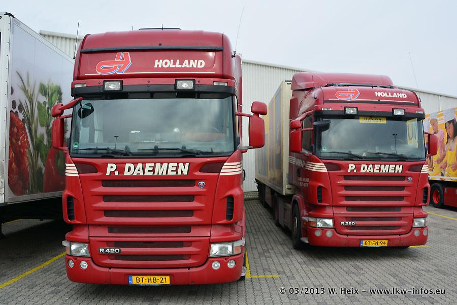 Daemen-Maasbree-160313-130.jpg