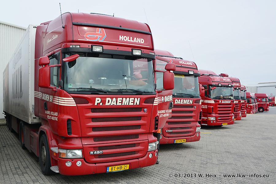 Daemen-Maasbree-160313-131.jpg