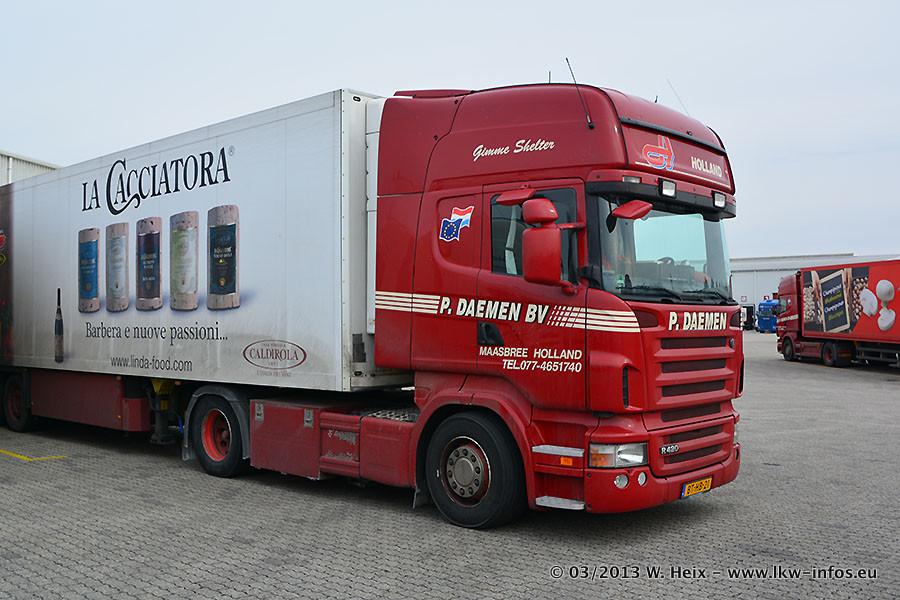Daemen-Maasbree-160313-133.jpg