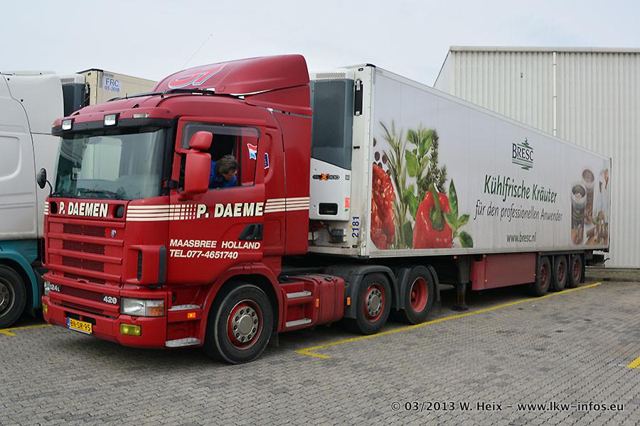 Daemen-Maasbree-160313-142.jpg