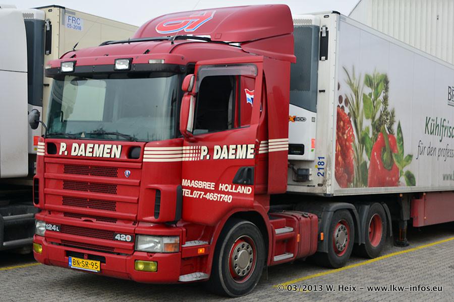 Daemen-Maasbree-160313-143.jpg