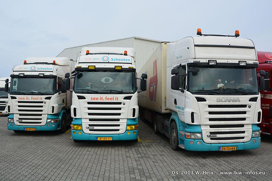 Daemen-Maasbree-160313-146.jpg