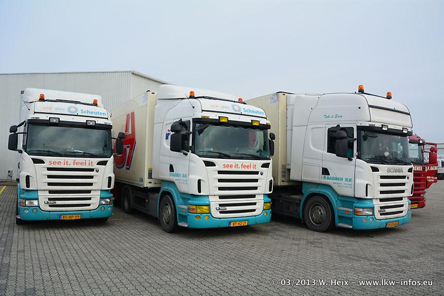 Daemen-Maasbree-160313-147.jpg