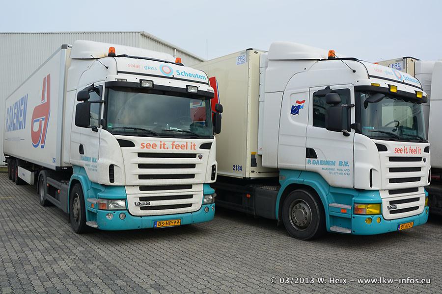 Daemen-Maasbree-160313-149.jpg