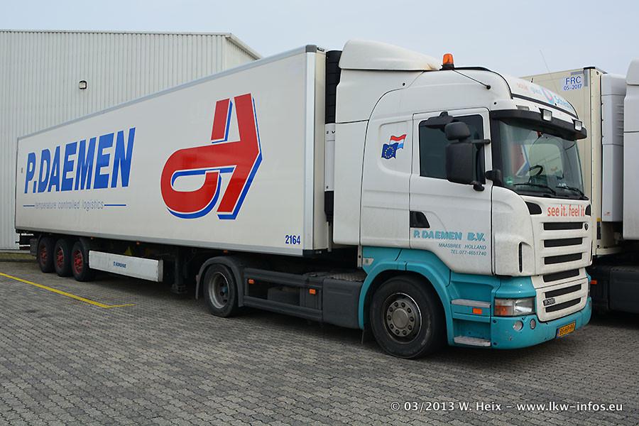 Daemen-Maasbree-160313-150.jpg