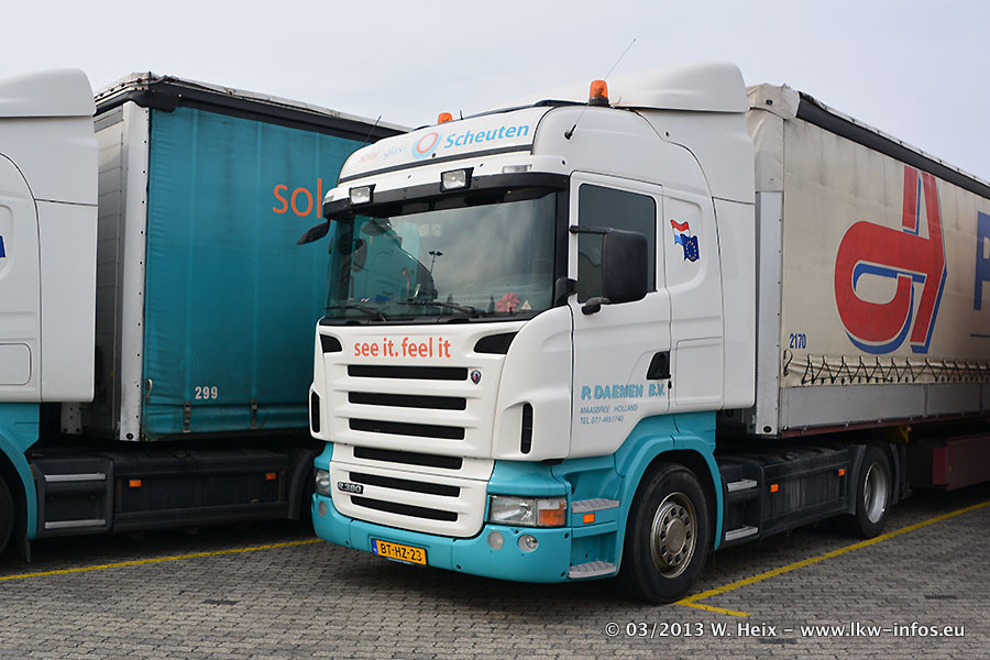 Daemen-Maasbree-160313-154.jpg