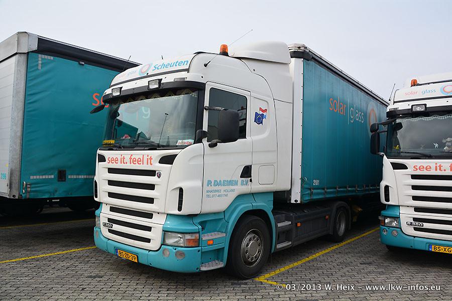 Daemen-Maasbree-160313-156.jpg
