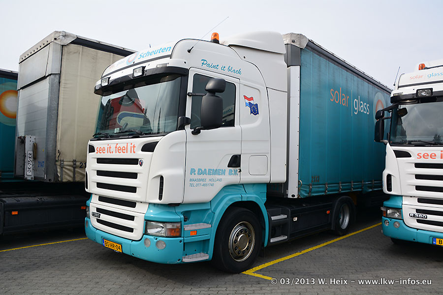 Daemen-Maasbree-160313-160.jpg