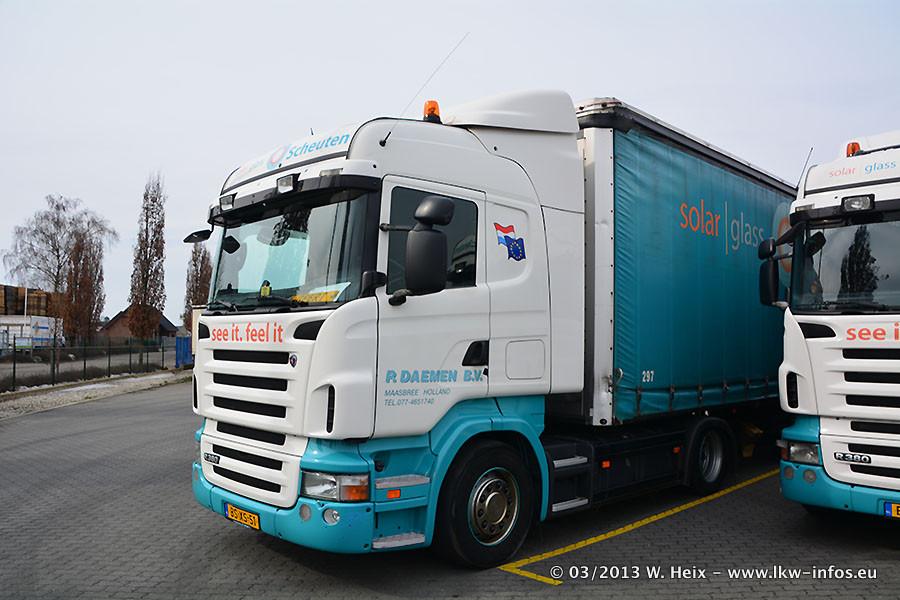 Daemen-Maasbree-160313-163.jpg