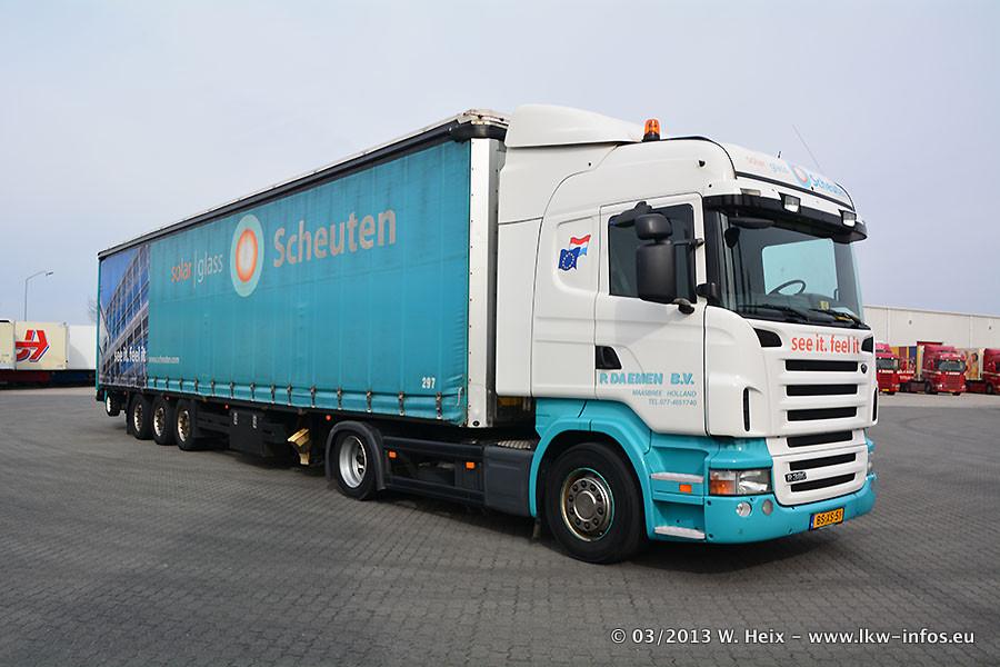 Daemen-Maasbree-160313-165.jpg