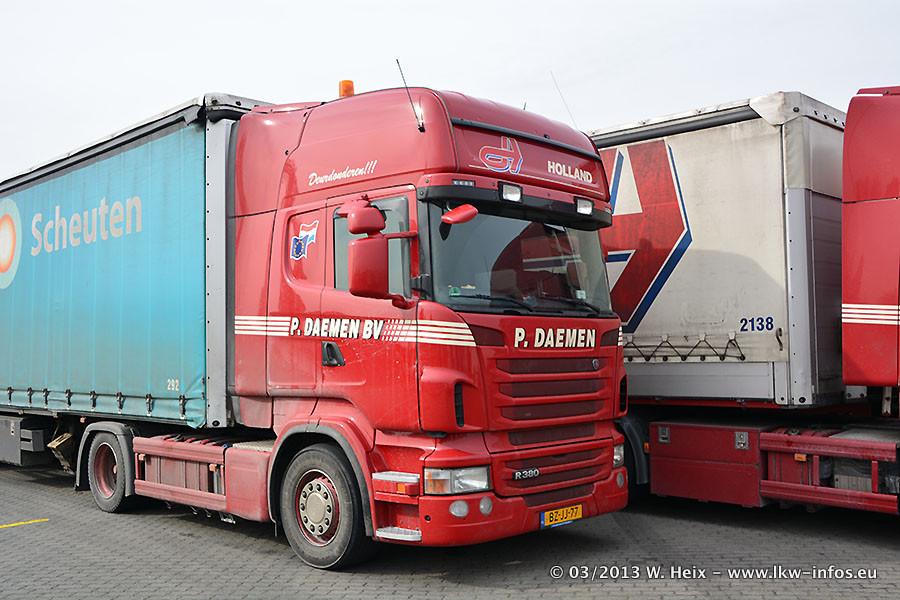 Daemen-Maasbree-160313-170.jpg