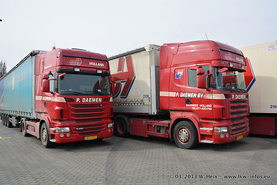 Daemen-Maasbree-160313-171.jpg