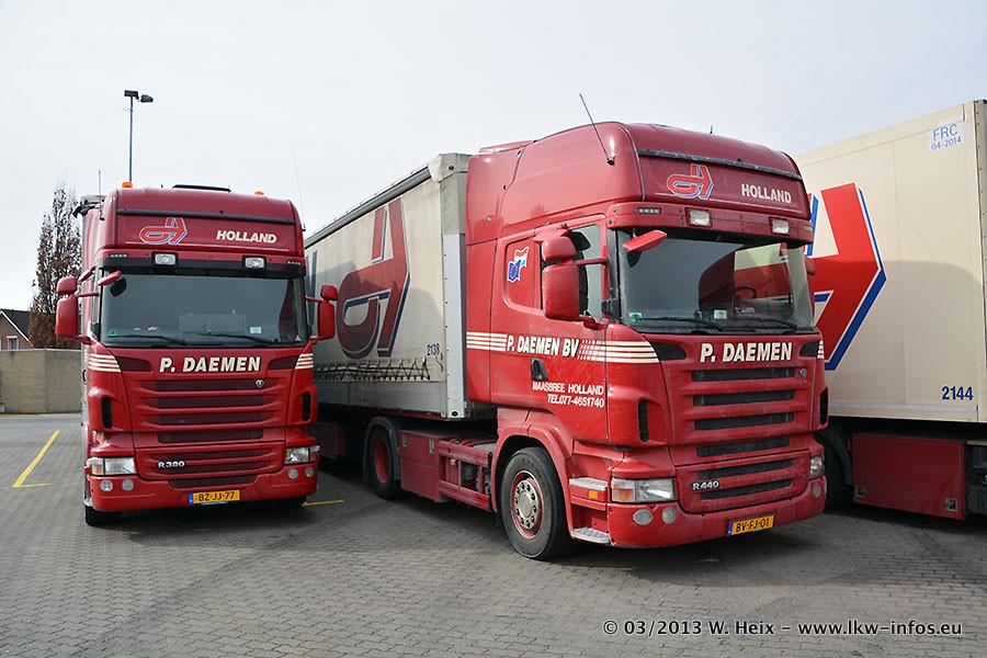 Daemen-Maasbree-160313-172.jpg