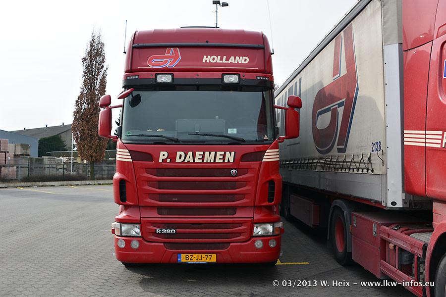 Daemen-Maasbree-160313-173.jpg