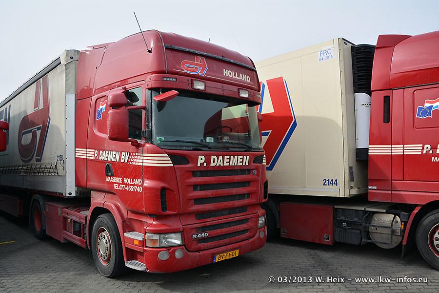 Daemen-Maasbree-160313-174.jpg