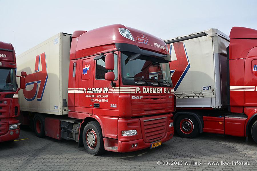 Daemen-Maasbree-160313-176.jpg