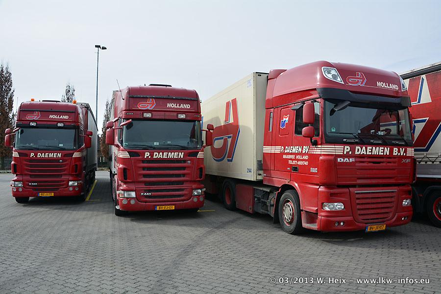 Daemen-Maasbree-160313-177.jpg