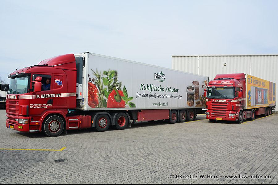 Daemen-Maasbree-160313-180.jpg