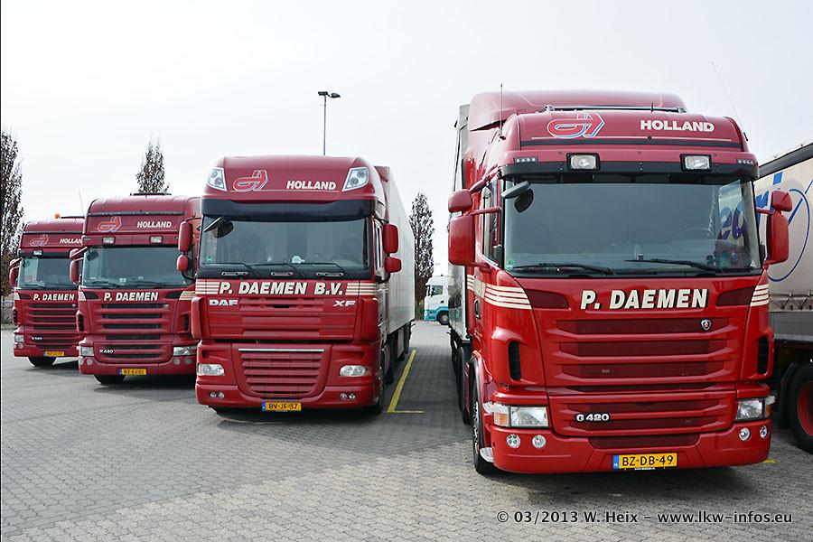 Daemen-Maasbree-160313-181.jpg