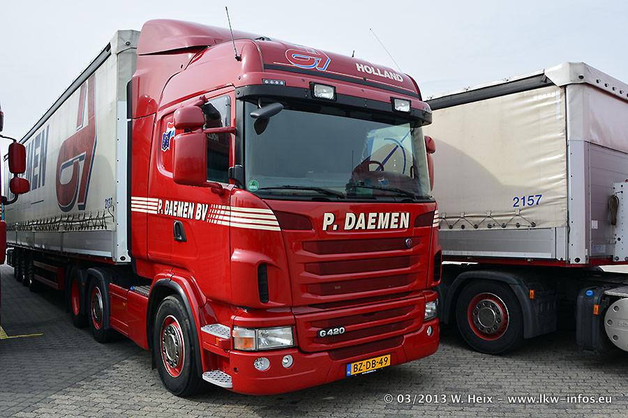 Daemen-Maasbree-160313-182.jpg