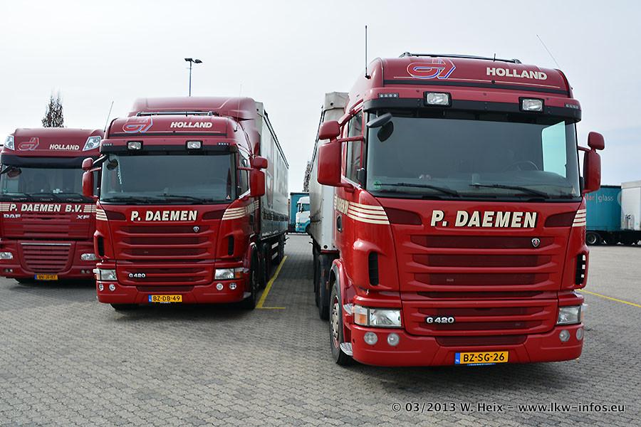 Daemen-Maasbree-160313-184.jpg