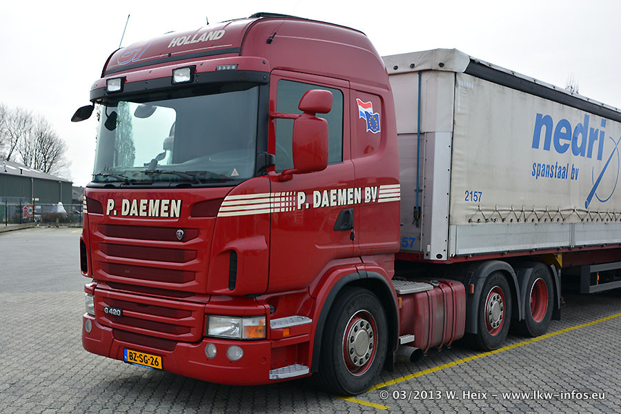 Daemen-Maasbree-160313-187.jpg