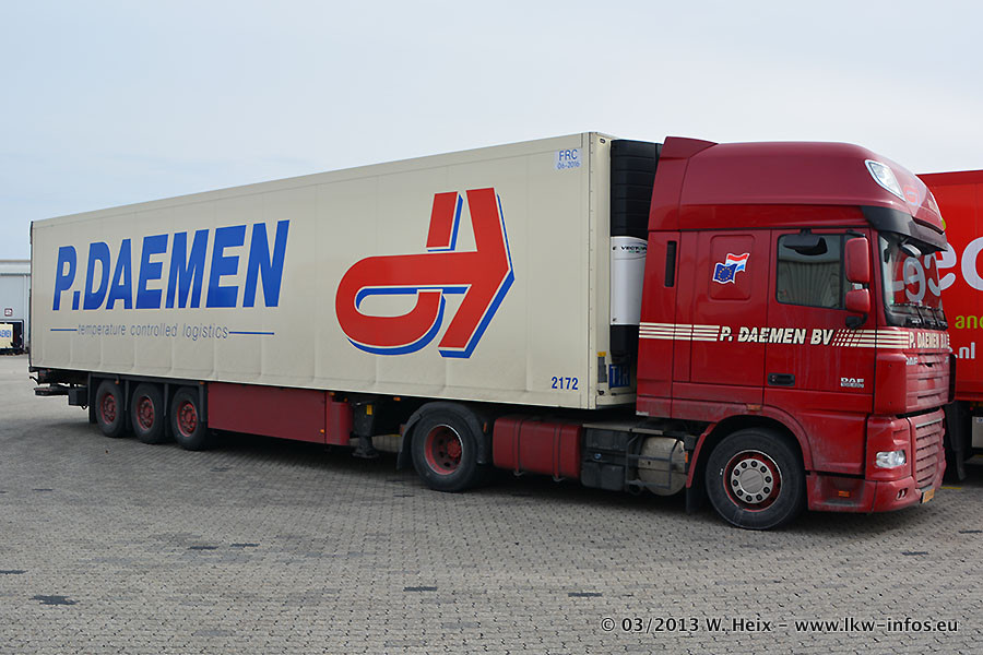 Daemen-Maasbree-160313-190.jpg