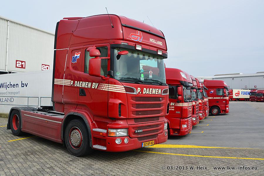 Daemen-Maasbree-160313-192.jpg