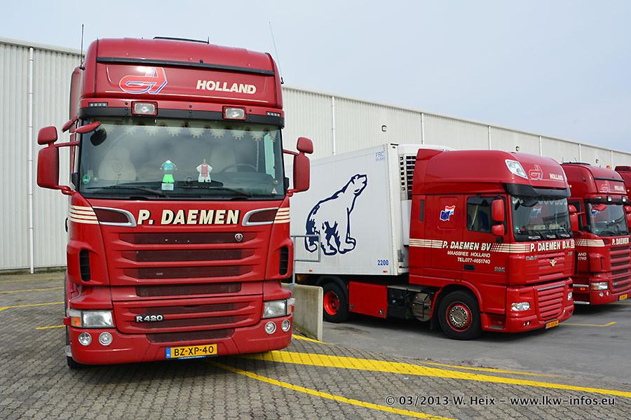 Daemen-Maasbree-160313-193.jpg