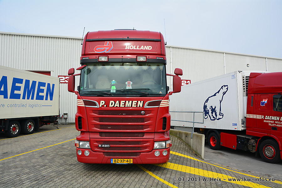Daemen-Maasbree-160313-194.jpg