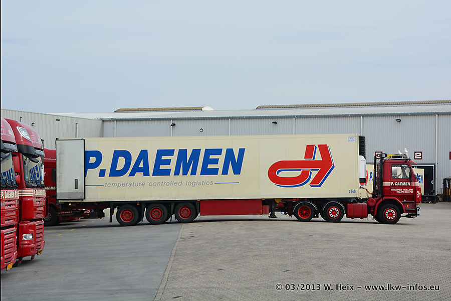 Daemen-Maasbree-160313-195.jpg