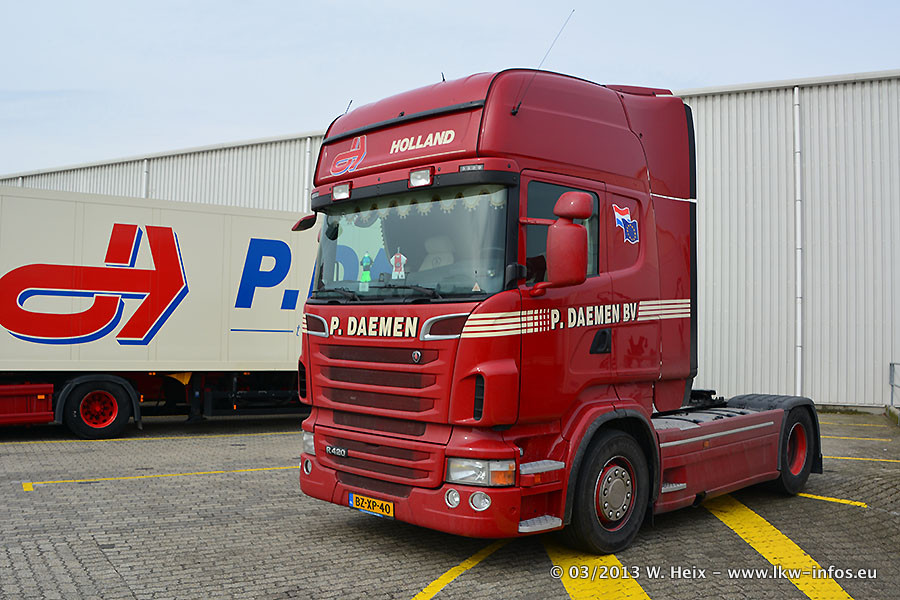 Daemen-Maasbree-160313-197.jpg