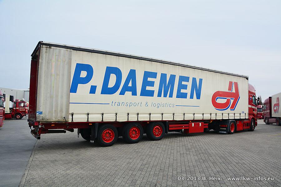 Daemen-Maasbree-160313-200.jpg
