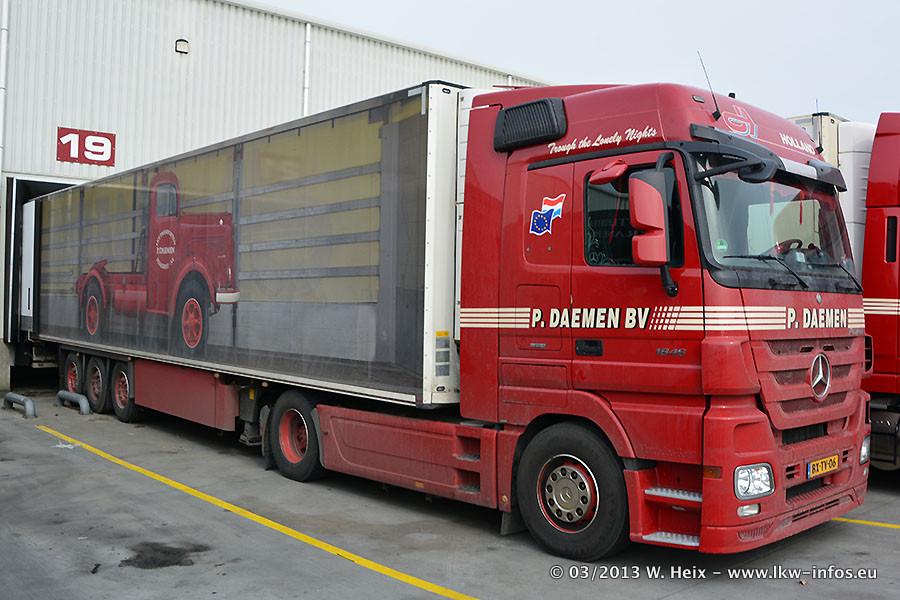 Daemen-Maasbree-160313-201.jpg