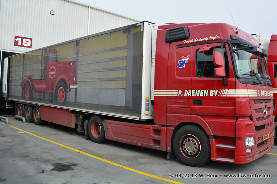 Daemen-Maasbree-160313-202.jpg