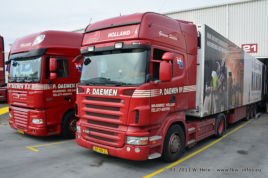 Daemen-Maasbree-160313-206.jpg