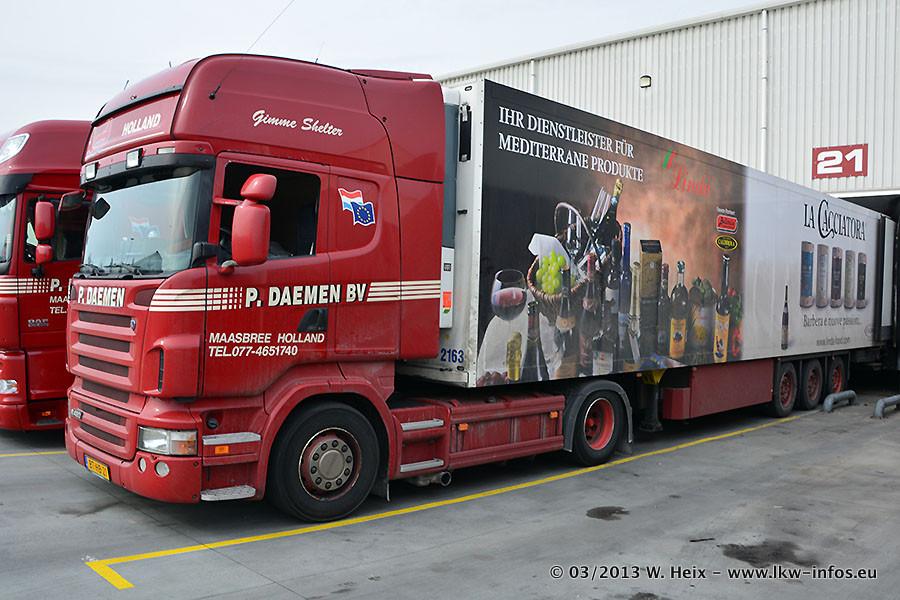 Daemen-Maasbree-160313-207.jpg