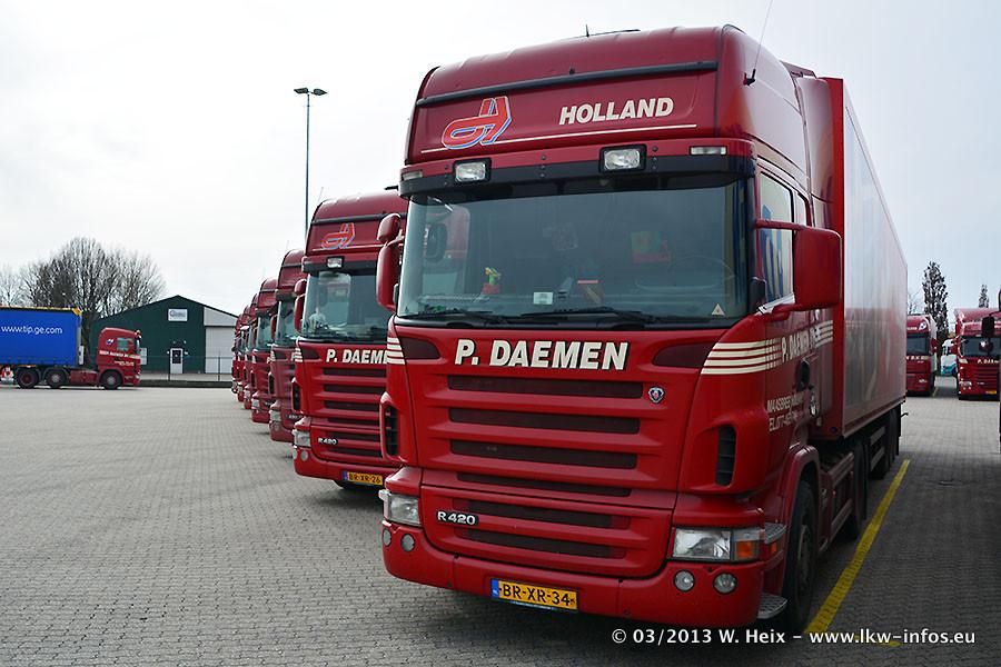 Daemen-Maasbree-160313-209.jpg