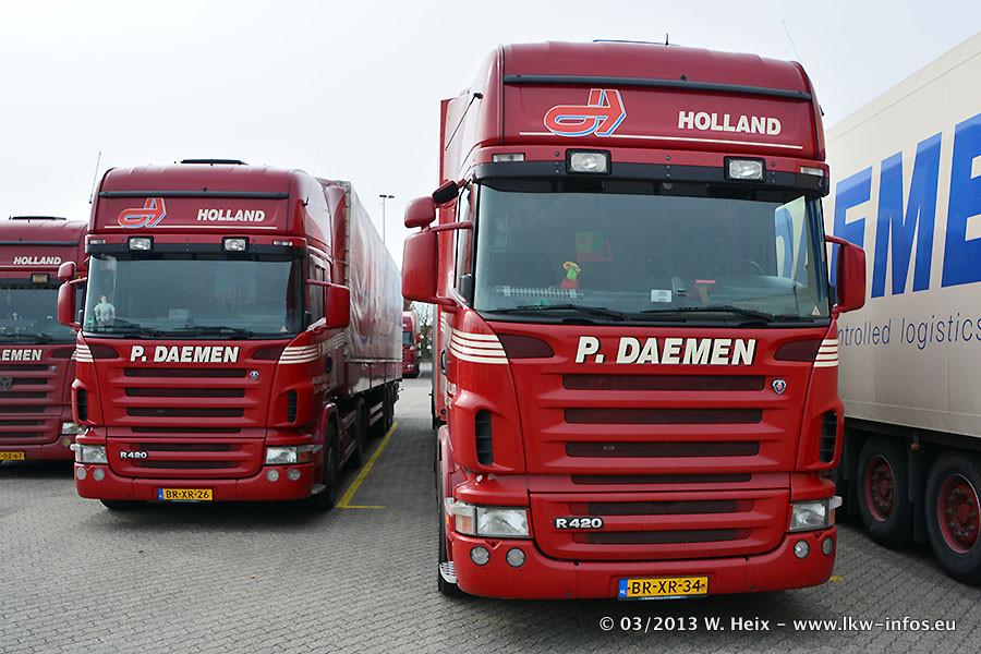 Daemen-Maasbree-160313-210.jpg