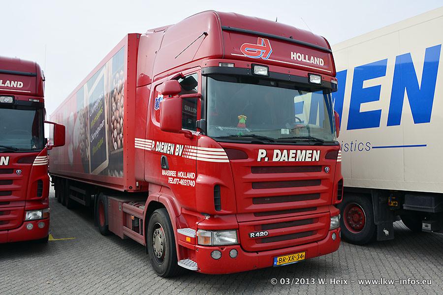 Daemen-Maasbree-160313-211.jpg