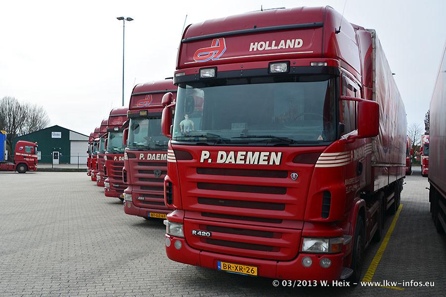 Daemen-Maasbree-160313-212.jpg