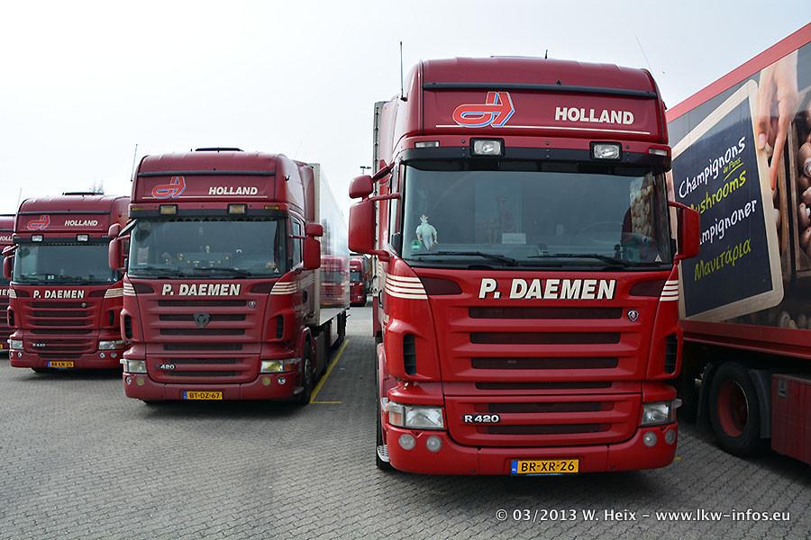 Daemen-Maasbree-160313-213.jpg
