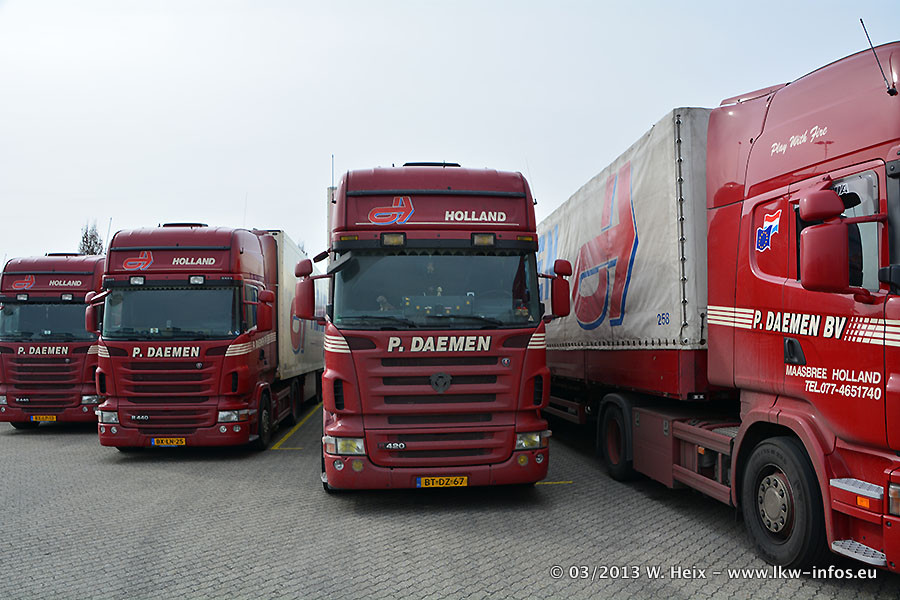 Daemen-Maasbree-160313-215.jpg